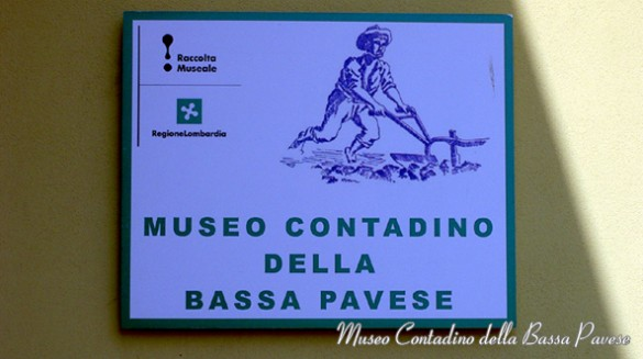 museo_gallery01